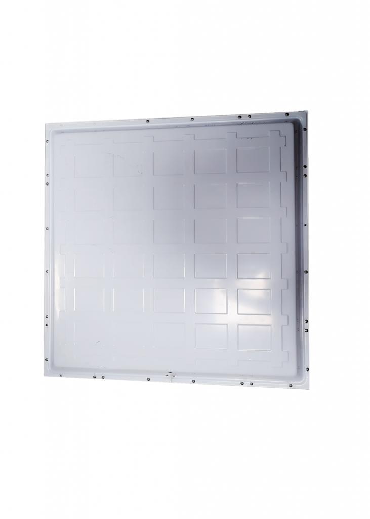 European Standard LED Backlit Panel light 595*595mm