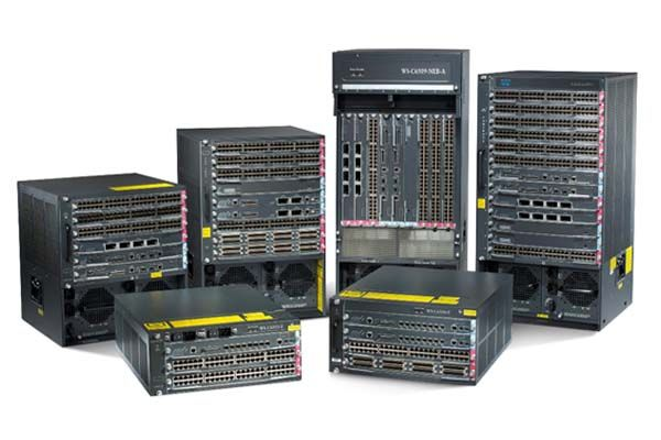 QSFP-100G-SR4-S QSFP-100G-LR4-S QSFP-40G-SR-BD QSFP-40G-SR4-S QSFP-40G-CSR4 QSFP-40G-LR4-S  CISCO Optical module