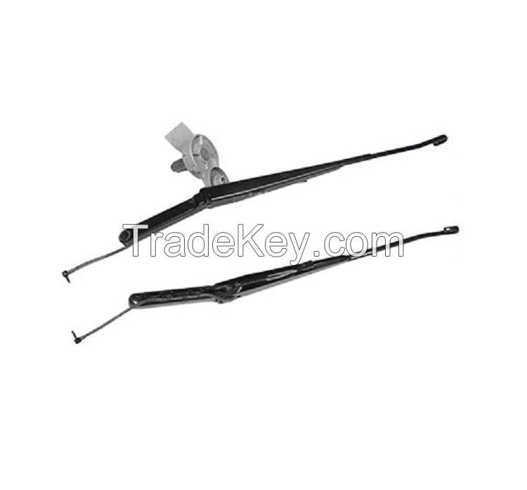 Car Wiper Blade, Customized Windshield Wiper
