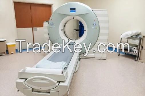High Quality MRI Machines