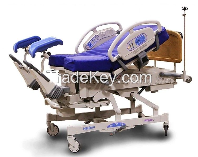 High Quality Delivery Room Bed