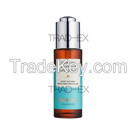 STEM CELL REJUVENATE SUPER SERUM