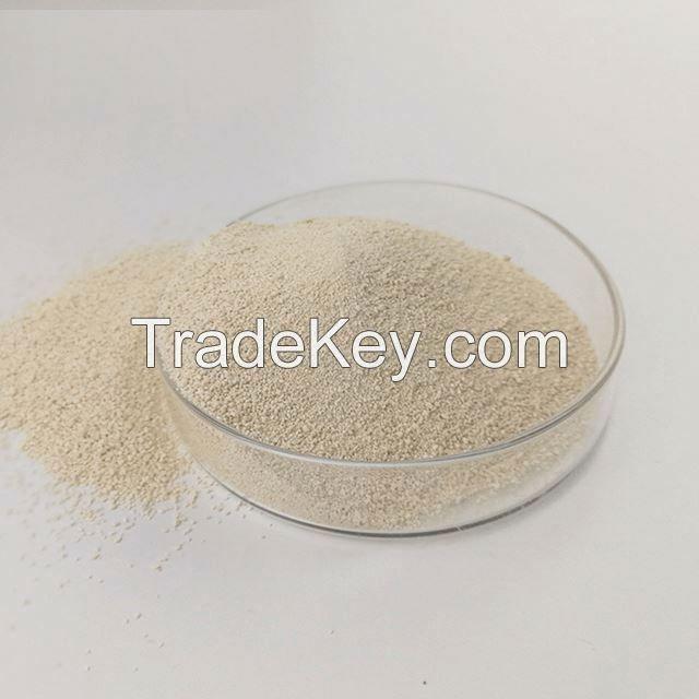 Top L-Lysine HCl 98.5% Feed Grade Factory
