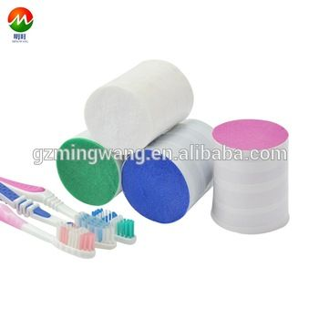 China factory directly sale nylon PA6 66 610 612 PBT PP bristle shaving brushes Monofilament Broom Fiber Synthetic filament