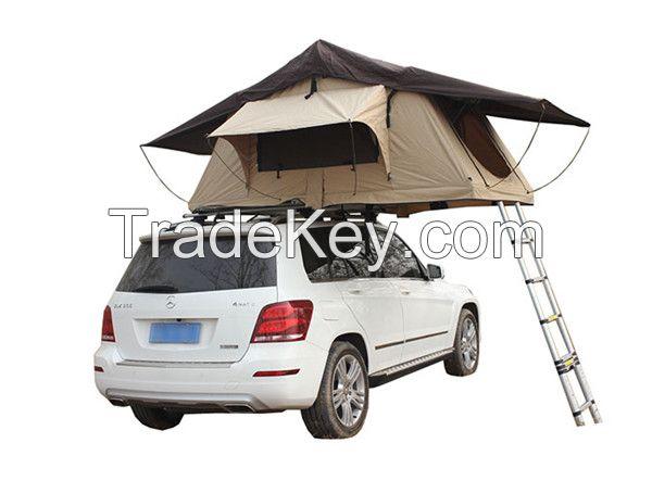 Adventure Roof Top Tent SRT01S-64