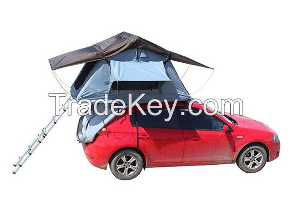 4x4 Roof Top Tent SRT01S-48