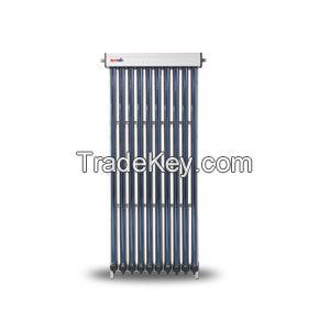 Solar Heat Pipe Collector R5