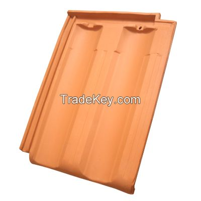 Roofing Tiles 10