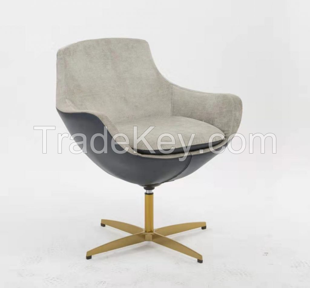 home chairs, office chairs