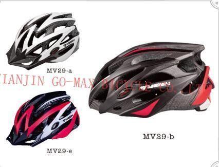 Bicycle Helmet/MTB Helmet
