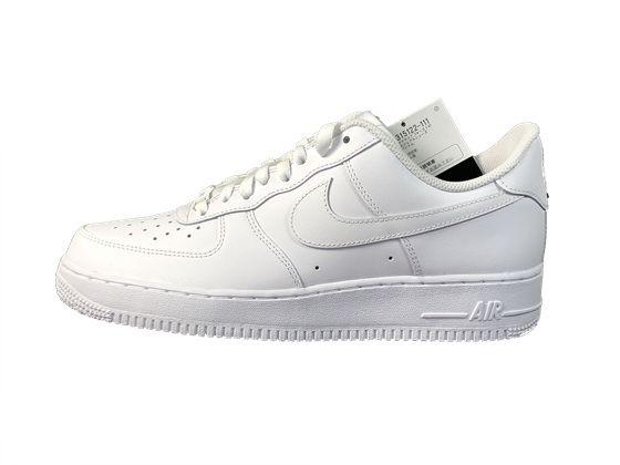 Custom Sneaker / We Accept Custom Made Using Air FORCE1 of Japan