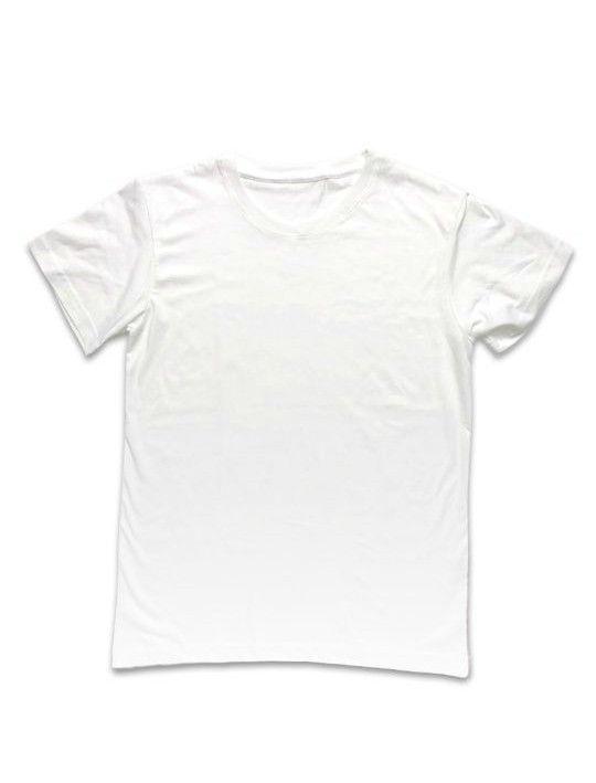 180g COTTON 100% S/S T-Shirts