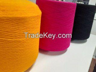 Fertex Magic Colours