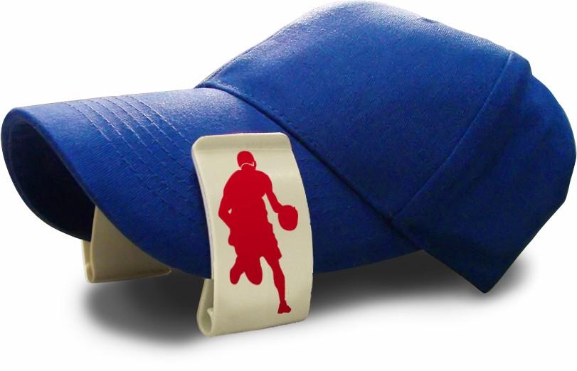 My Sports CapTrainer