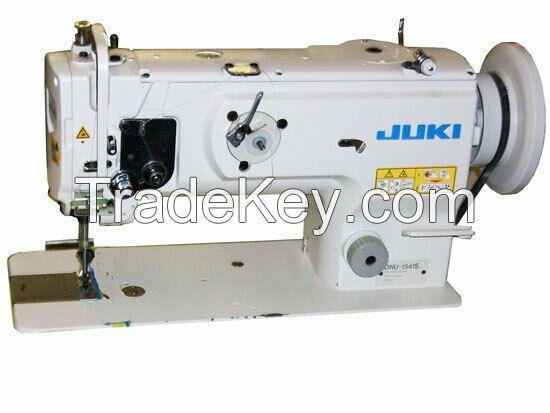 Juki DNU 1541S Lockstitch Machine