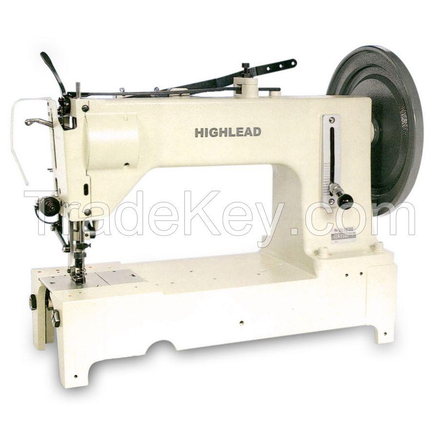 Highlead GA1398 1 2R Industrial Sewing Machine