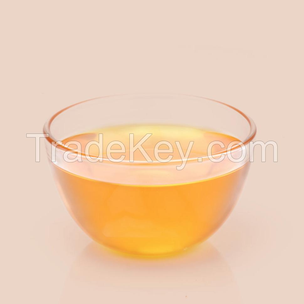 Mango Seed Oil