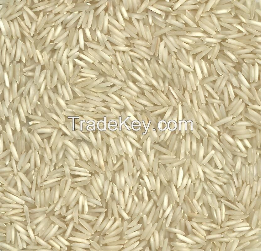 1121 Extra Long Grain Basmati Rice