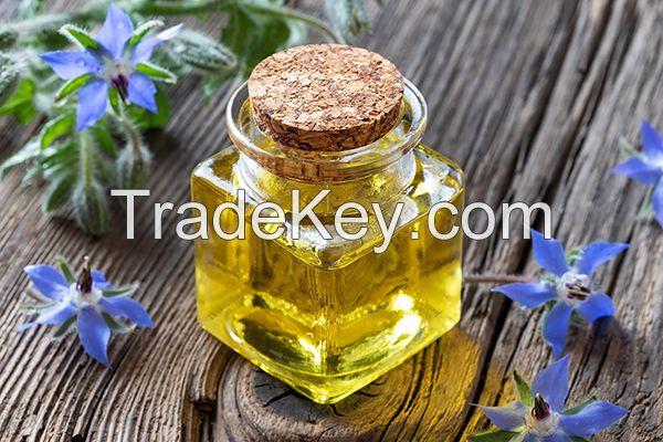 Red Gourd oil