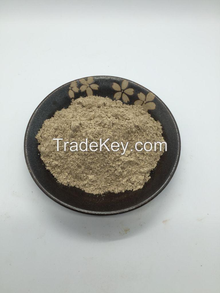 Punarnava Powder