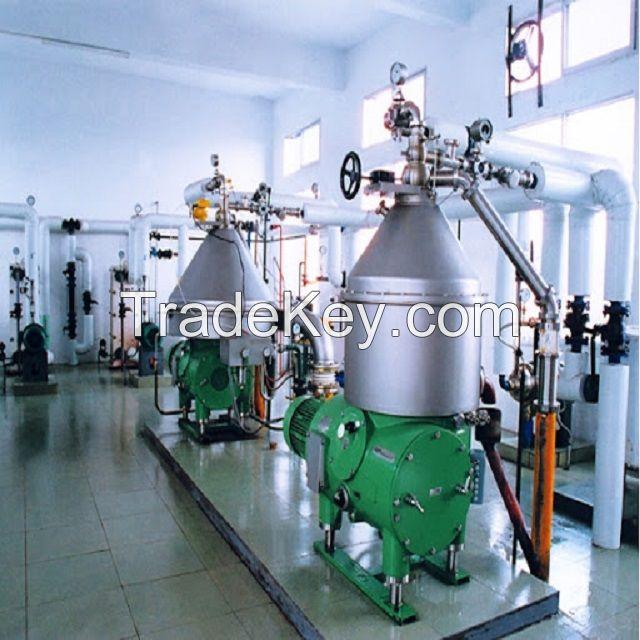 Banola (cotton Seed) Oil