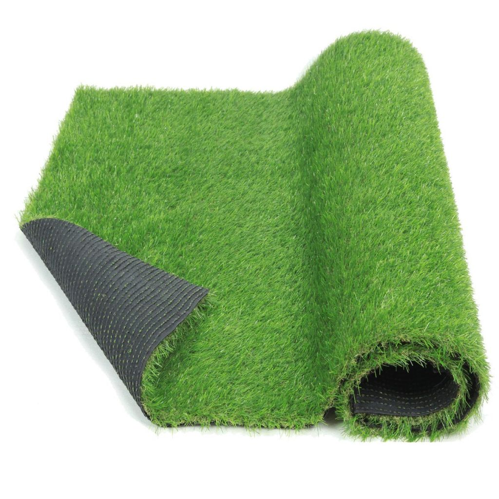 Artificial Grass for Landscape, Football, Garden