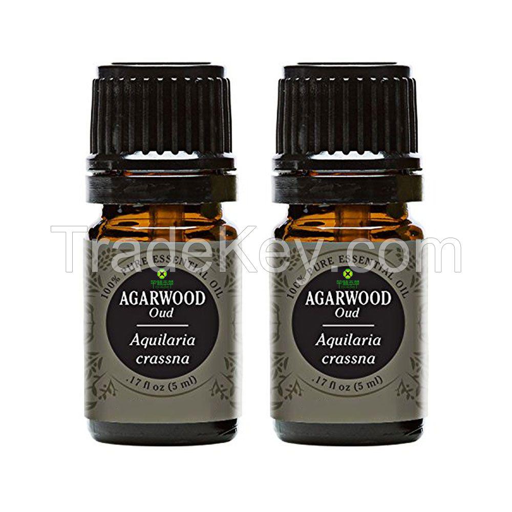 Agarwood ,agar wood oil