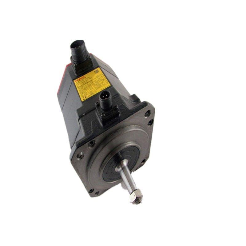 servo motor A06B-0031-B075