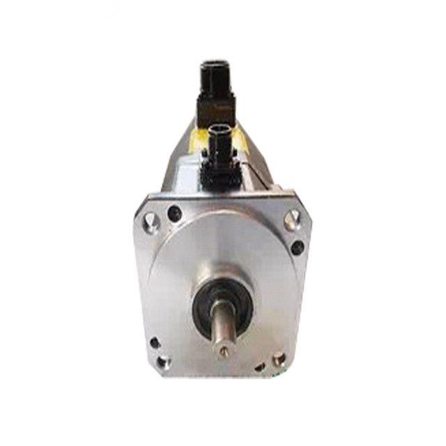 servo motor A06B-0031-B075#0008