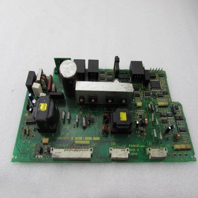circuit  pcb board scrap  A16B-2202-0421