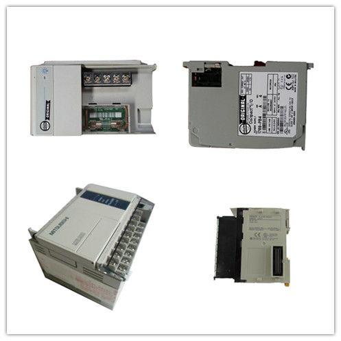 servo  PLC  module 6ES5312-3AB12