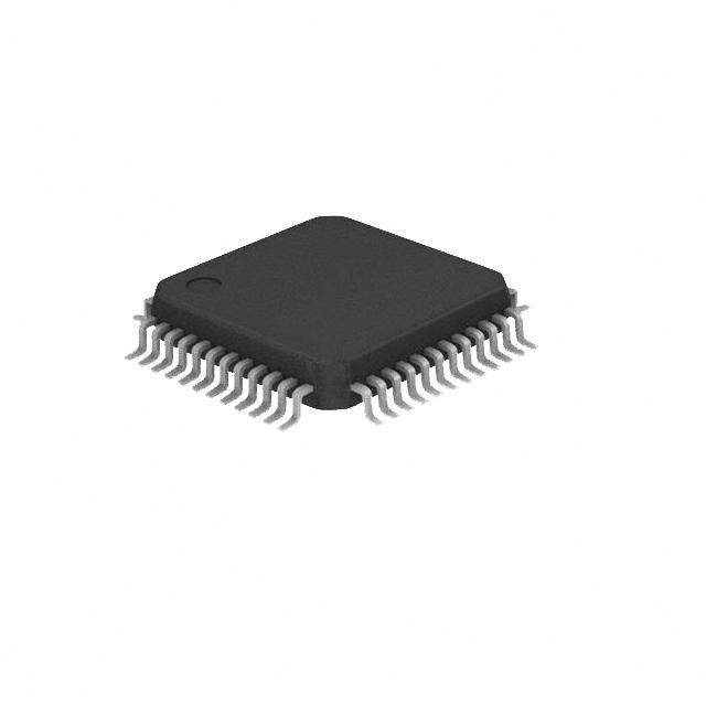 ic tray Integrated Circuits PK130FG80