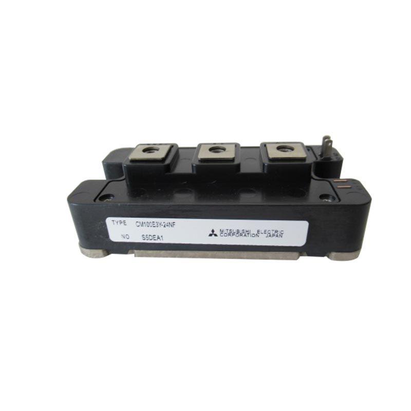 sensor  Inverter power supply Servo Drive