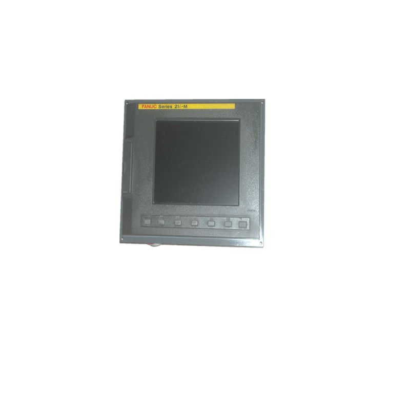 touch screen  LED DISPLAY 21i-M