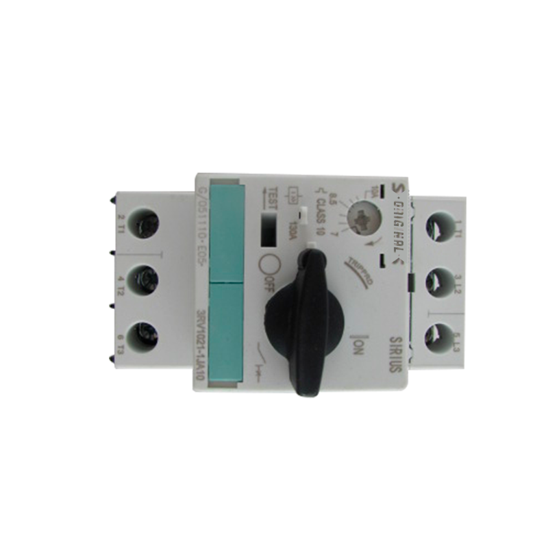 Lenze Inverters  E82EV113K4C200