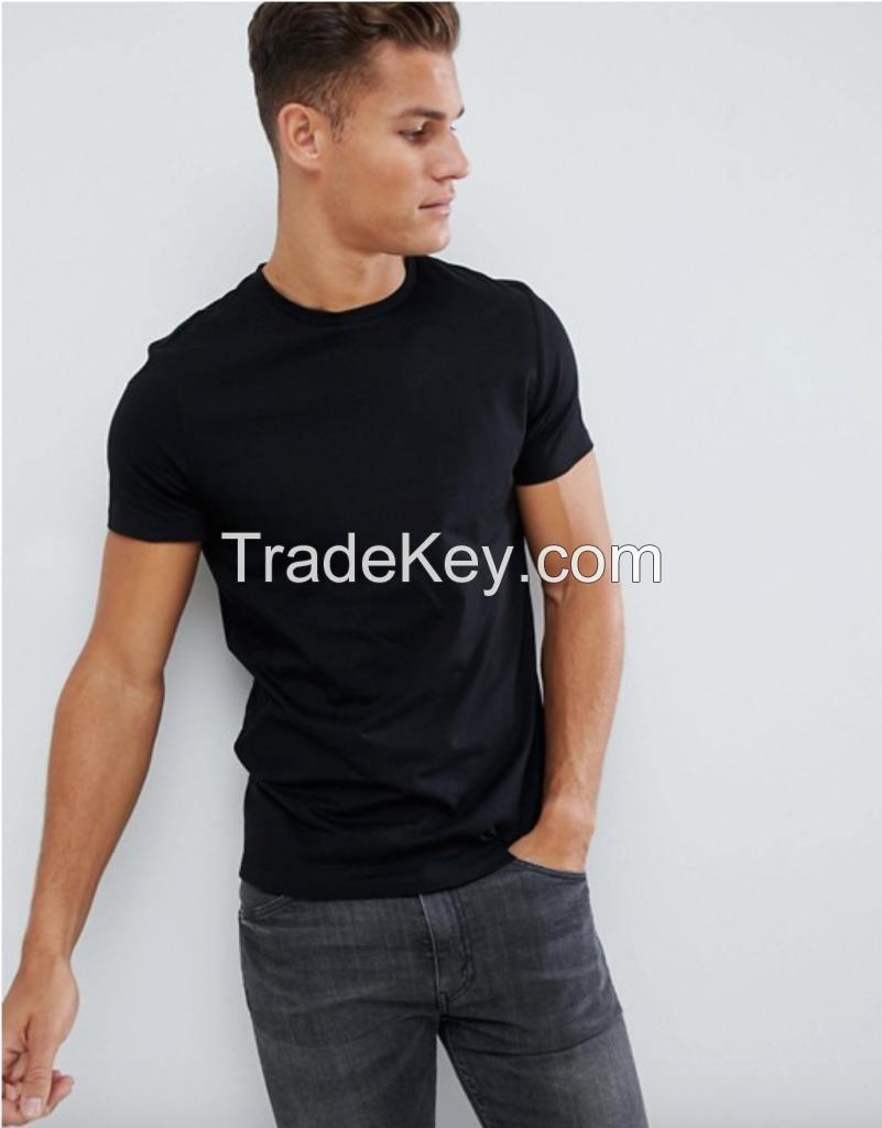 Men's Tshirts