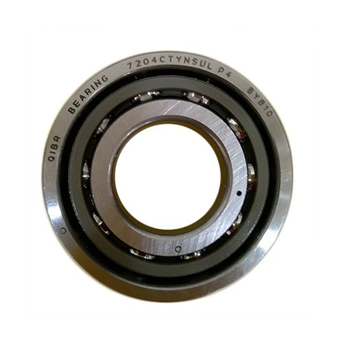 Hotsell factory supply new brand QIBR Bearing Angular contact ball bearings