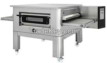 Conveyor Gas Oven