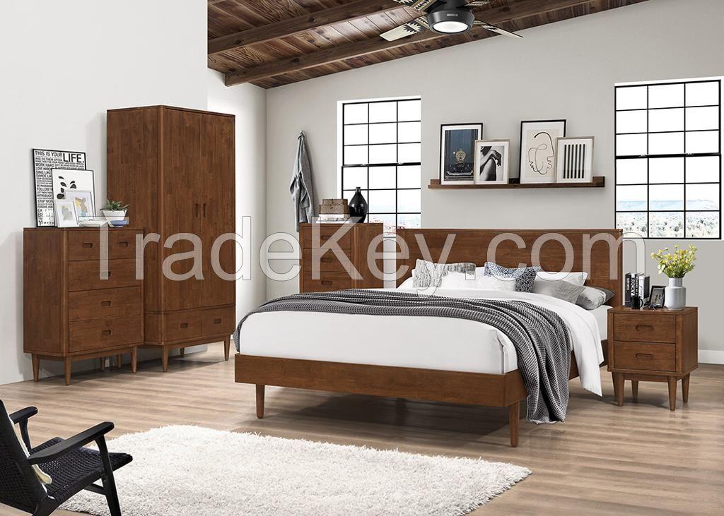 ERD1075 Bedroom Set