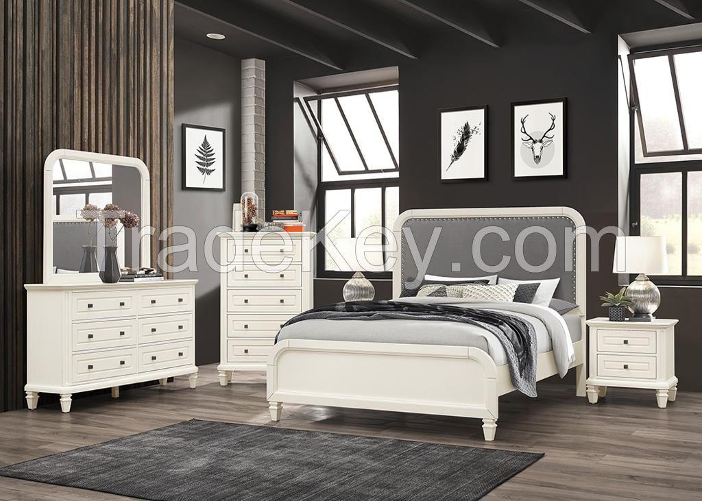 ERD1085 Bedroom Set