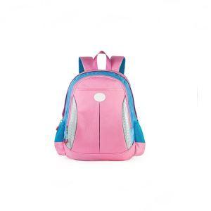 Kids Backpack School Bags