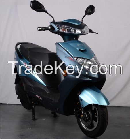 City,beautiful lithium battery Electric motorcycle