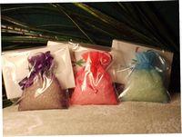 Aroma Beads Air Freshenes