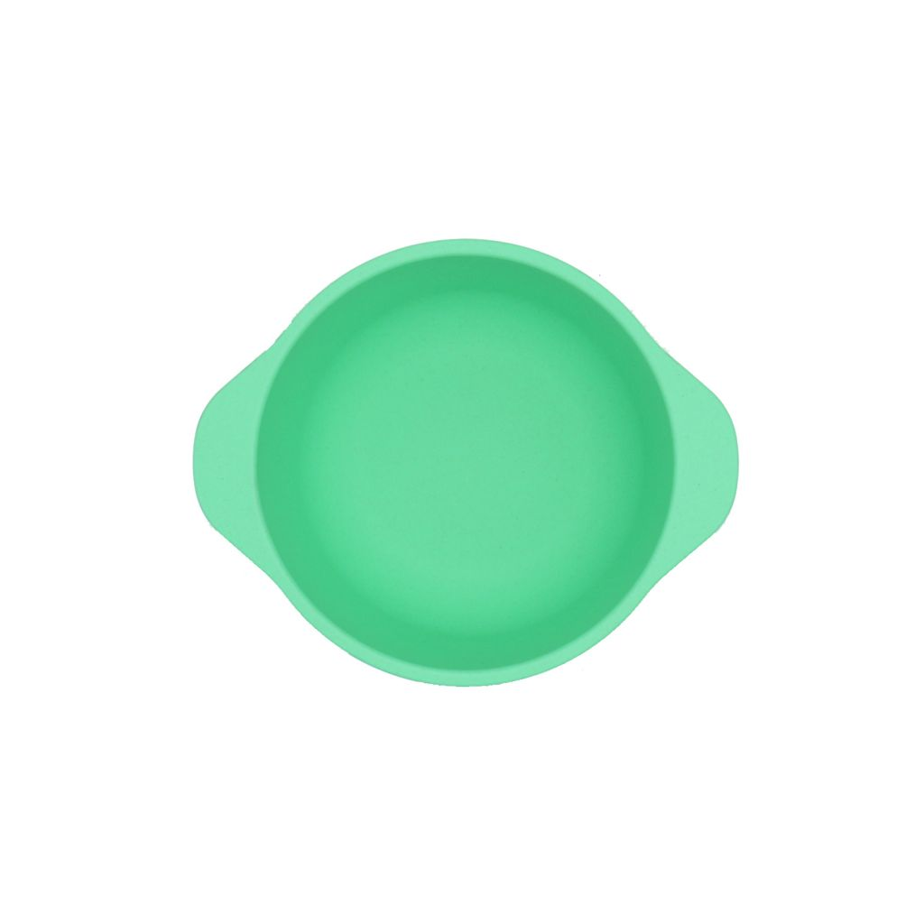 Binaural bowls