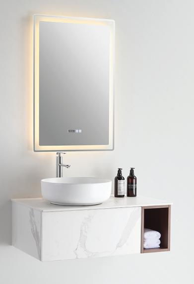 Best Selling Living Room Bathroom cabinet
