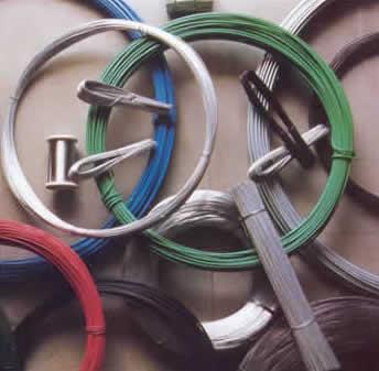 hard wire