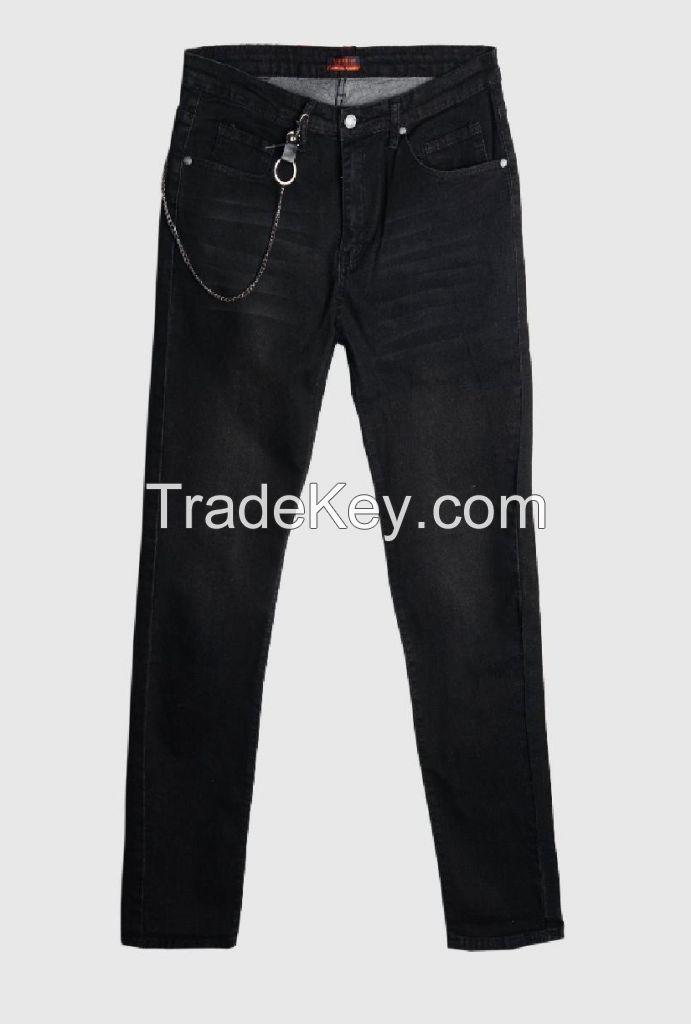 Bulk Blue Jeans Min. Order 10, 000