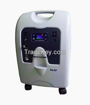 Oxygen Concentration equipment 10 L