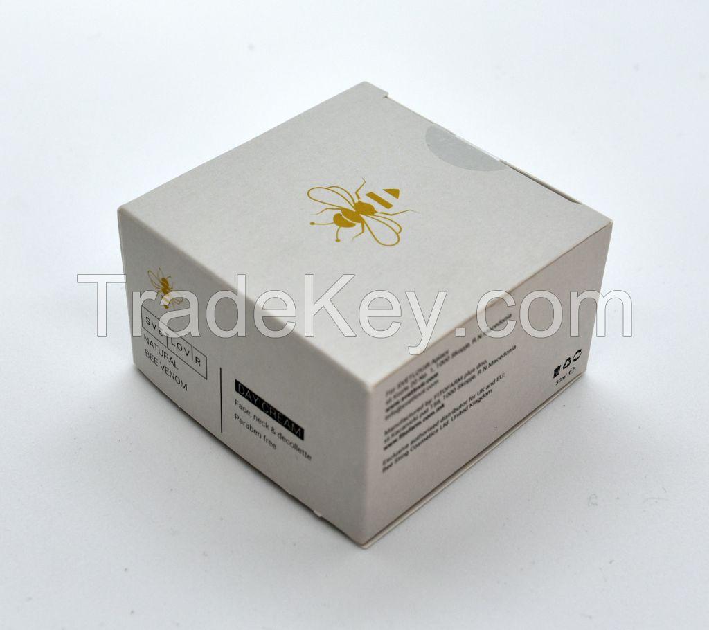 Bee Venom Cream
