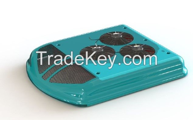 Unipro ThermoSys